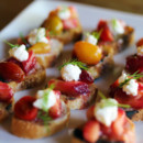 130x130_sq_1374244510741-strawberrybruschetta