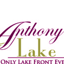130x130 sq 1378137456590 anthonyslakeclub newtagline