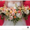 130x130_sq_1407441370491-anna-alan-bavarian-inn-wedding-shepherdstown-west-