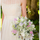 130x130_sq_1407441398557-birkbyhousewedding-j.morrisflowers-jmorrisflowers.