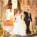 130x130_sq_1407441583779-cate-caleb-fredericksburg-wedding-sp0150