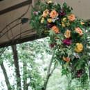 130x130 sq 1483487475729 clack floral arch