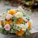130x130 sq 1483487718587 jessica ashleycox courthouse bouquet