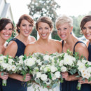 130x130 sq 1484316325380 jalapeno hart bride bridesmaids