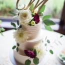 130x130 sq 1484316335066 jalapeno hart wedding cake