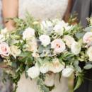 130x130 sq 1484316345303 adelle pitaro bouquets