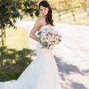 130x130 sq 1484316378315 glenn renne bluemont bride alone