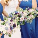 130x130 sq 1487780131794 nicole relvas lost creek bridal bouquets