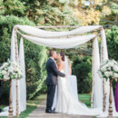 130x130 sq 1487781367260 mabry birdsofafeather chuppah with altar piece