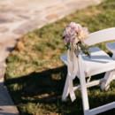 130x130 sq 1487781405445 glenn renee chair flowers