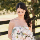 130x130 sq 1487781430246 glenn renee very close up bouquet