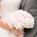 130x130 sq 1488463299103 amanda adelle peonies bouquet