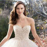Athena's Bridal Boutique image