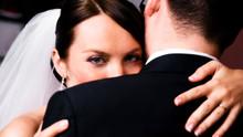 220x220 1381942425579 header bride