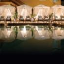 130x130 sq 1476463174789 poolside cabanas at night