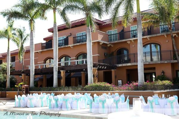 bellasera hotel naples wedding packages - photo#5
