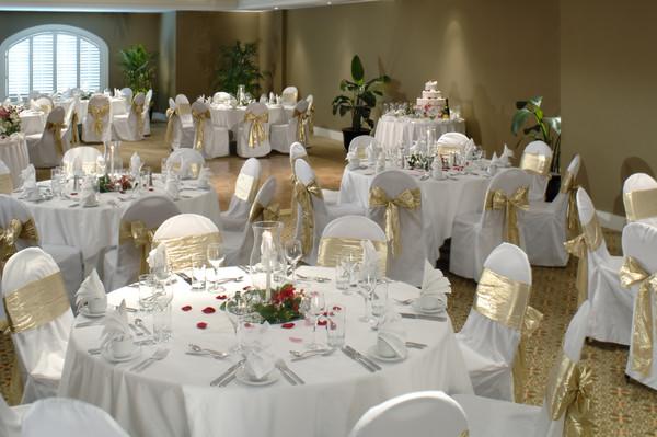 bellasera hotel naples wedding packages - photo#18