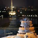 130x130 sq 1390237950882 pepe cake