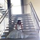 130x130 sq 1398978924016 satin.stair