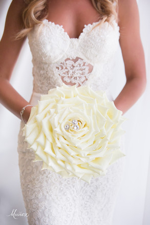 Delray beach wedding dresses reviews for dresses for Boca raton wedding dresses