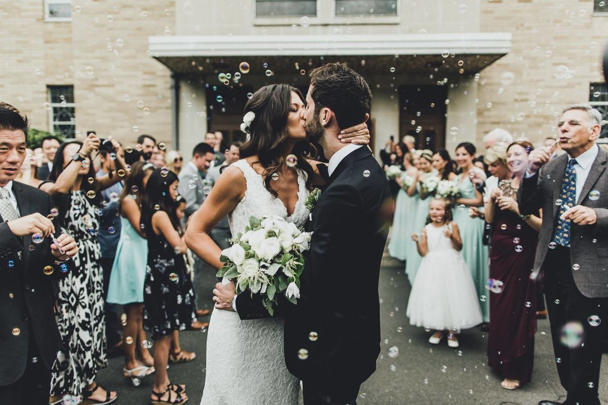 Hartford Wedding Dresses - 52 Hartford Bridal Shop Reviews