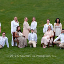 130x130 sq 1367357367958 courtney lee photography black bear golf course wedding 37