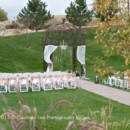 130x130 sq 1367357412499 courtney lee photography black bear golf course wedding 43
