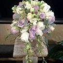 130x130 sq 1466799973 508016ff94ad7a30 bridal bouquet