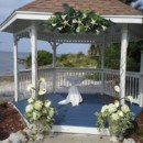 130x130 sq 1467063574562 weber wedding