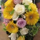 130x130 sq 1467065340642 weber wedding 094