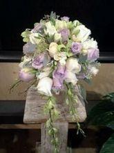 220x220 1466799973 508016ff94ad7a30 bridal bouquet