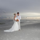130x130 sq 1365005254561 casa ybel wedding 2
