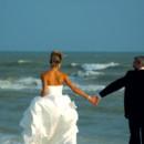 130x130 sq 1365005273452 wed beach