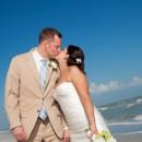 130x130 sq 1365005290760 wedding 397