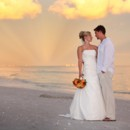 130x130 sq 1365005509153 casa ybel wedding