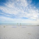 130x130 sq 1422568757331 florida destination wedding venue beach ceremony w