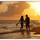 130x130 sq 1422569033387 wedding photo sanibel island