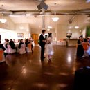 130x130 sq 1348167739634 cherrycreekweddingimages04