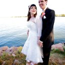 130x130 sq 1348167741577 cherrycreekweddingimages05