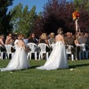 130x130 sq 1348167750966 cherrycreekweddingimages13