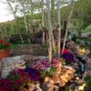 130x130 sq 1392677835931 garden