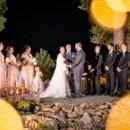 130x130 sq 1483982076038 danielle devin wedding 0682