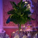 130x130 sq 1447524193355 kopsiaftis.lambert wedding.centerpiece