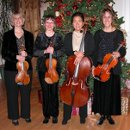 130x130 sq 1175038295581 stringquartet