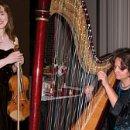 130x130_sq_1175041221753-violin,harp-0043