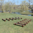 130x130 sq 1369312949248 benches at barns