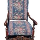 130x130 sq 1369313194686 chair2 500