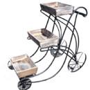 130x130 sq 1369313198622 coffeecart 600