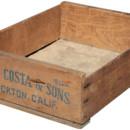 130x130 sq 1369313202822 felixcosta woodbox 600