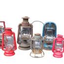 130x130 sq 1369313204965 lanterns 600